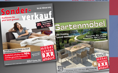 Grafic/Design